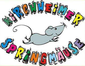 www.springmäuse-kirchheim.de